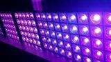 Stufe Equipment 5X5 CREE LED Matrix/LED Lighting