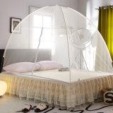女王王のための十分の機能蚊帳