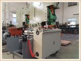 De Machine van het Ponsen van de Capsule van de Koffie van het aluminium