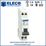 Горячее Sale Phase+Neutral Circuit Breaker с Ce (EL-DPN Series C16)