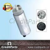 Pompa della benzina dell'iniezione dell'automobile per BMW 3 (E46) 325 Xi (16141179415/0580453053)