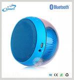 LEDのトーチのBluetoothの新しく熱いハンズフリースピーカーを向くこと