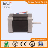 12V Step by step Motor 4 Phase Gear Motors