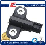Auto sensor 1L2z6c315ca do indicador do transdutor da velocidade de motor do sensor de posição do eixo de manivela, F6tz6c351dB, F6tz6c365ge, PC325, 89053122 para Ford, Acdelco, poços