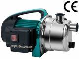(SDP600-2S) Regenfass-Garten-Wasser-Pumpe mit Edelstahl-Kopf