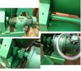 Maquinaria portable eléctrica Jzc500 del mezclador concreto