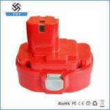 18V 3.0ah Battery für Makita 18 Volt 193159-1 193783-0 PA18 Cordless Drill