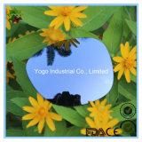 Moda Revo Tac polarizado gafas de sol de la lente de color azul cielo
