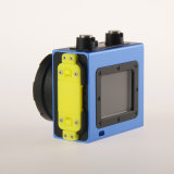 1.5 pollici Hot Sale 5MP Waterproof Action Camera Sports DV