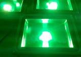 [50و] عرنوس الذرة [لد] ضوء غامر مسلاط ضوء ([جب83750كب])