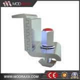 Montaggio solare di messa a terra della reattanza durevole della parentesi (MD0013)