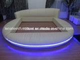 A601 het Nieuwe Ontwerp van het Bed met LEIDEN Licht