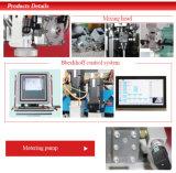 Резиновый оборудование запечатывания (MD-303)