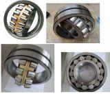 Feito em Sweden Spherical Roller Bearing Brand SKF 22217 Cck/C3w33