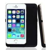 Het navulbare Externe Geval van de Batterij van de Macht voor iPhone 6 6s (hb-151)