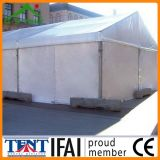 Panino Panel House 21m Warehouse Tente Tent (GSL)