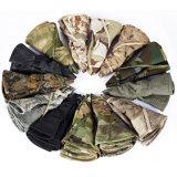 Sombrero táctico de Boonie de la manera militar al aire libre de los Anbison-Deportes
