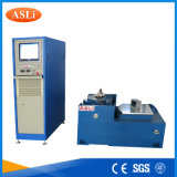 High-Functionality Electromagnetic Vibration Testing Machine Factory Price