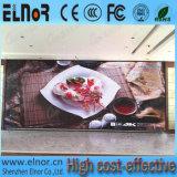 Alta qualidade e baixa tela interna do diodo emissor de luz do preço P6