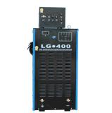 Резец плазмы воздуха инвертора LG-400 IGBT портативный для стального и алюминиевого листа плиты