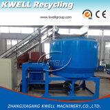 기계를 재생하는 PP PE 플레스틱 필름 또는 기계를 재생하는 플레스틱 필름
