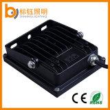 옥수수 속 10W 옥외 매우 호리호리한 방수 IP67 LED 투광램프