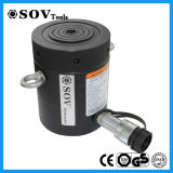 Действовать Sov одиночный гидровлическими фиксирующ цилиндр (SV23Y)