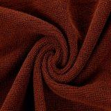Fuente 100% de la toalla de baño del BALNEARIO del hotel de lujo del algodón de la venta al por mayor