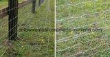 Collegare esagonale di Sailin per la rete fissa della prova del coniglio