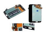 12 des Garantie-Monate Handy-LCD für Samsung S3
