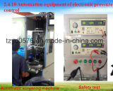 Регулятор давления для водяной помпы (SKD-3)