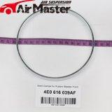 De voor Ringen van het Staal van de Opschorting van de Lucht voor Audi A8 (4E0616039AF 4E0616040AF)