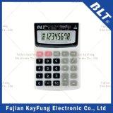 Чалькулятор 8 чисел Desktop с звуком (BT-3800A)