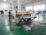 중국 베스트셀러 EPE 거품 장 기계 접합 기계 Jc-EPE-Zh1800