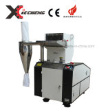 Kleine Plastic Geluiddichte Maalmachine (xc-GJ400)