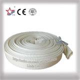 拡張可能ガーデン・ホース19mm PVC管
