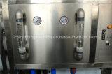 Предварительная автоматическая портативная водоочистка с системой RO