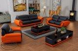 شعبيّة وقت فراغ أريكة مع نوعية جيّدة لأنّ يعيش غرفة مشروع [لز1688]