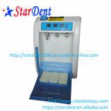 Зубоврачебная машина смазки масла Handpiece