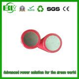Batteria di potenza della batteria del litio di UR18650nsx 20A 2600mAh per la E-Sigaretta/litio solare dell'indicatore luminoso/Flashlight/E-Bike