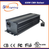 Hydroponic 점화 630W CMH는 Manufacturer 에의한 가벼운 장비 밸러스트를 증가한다