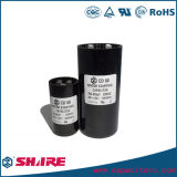 конденсатор 110VAC электролитический CD60 для Refrigerating компрессора