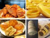 専門のパン屋装置の産業パン屋のフランス・パンのベーキングオーブン