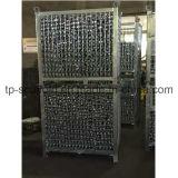Ringlock 비계 시스템 원장 또는 수평한 (TPCTRSR004)