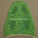 Ткань Flyknit для ботинок