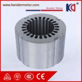 高い保護等級が付いているYb3-63m1-4電気誘導AC前証拠モーター