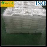 Блоки пены полиэтилена OEM расширяемый для внутренней упаковки