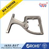 La lega di alluminio del fornitore della Cina il hardware della mobilia della pressofusione