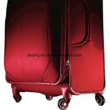 "29"" Spinner equipaje suave del bolso lateral suave balanceo 4 Ruedas"