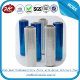 Embalagem de paletes LLDPE Película de embalagem de plástico